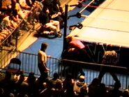 WWF House Show (Jun 15, 97').00004