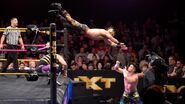 10-26-16 NXT 18