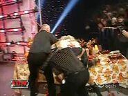 ECW 11-20-07 6