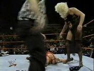 January 12, 1998 Monday Night RAW.00015