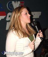 Kristin Flake 9