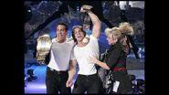 Raw-1-June-2007.7