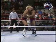 September 7, 1986 Wrestling Challenge .13
