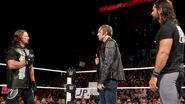 6-27-16 Raw 5