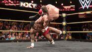 8.31.16 NXT.6