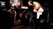 9-11-14 NXT 27