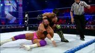 August 16, 2012 Superstars.00018