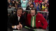March 28, 1994 Monday Night RAW.00030