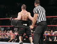 November 7, 2005 Raw.38