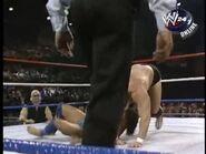 October 26, 1986 Wrestling Challenge.00016