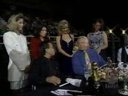 October 30, 1995 Monday Nitro.00007