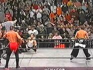 WCW Sin.00019