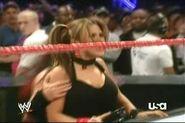 5-26-06 Raw 8