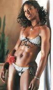 Linda Miles 6