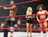 Raw-5-2-2007-18