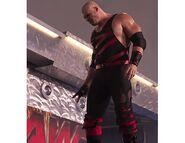 Raw 7-7-2003.4