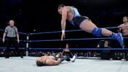 Smackdown January 27, 2012.12
