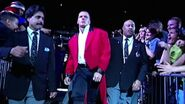 Triple H vs. Shawn Michaels.00003