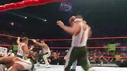 Triple H vs. Shawn Michaels.00025