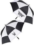 Willow Umbrella