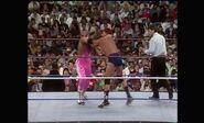 WrestleMania VIII.00014