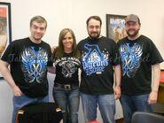 2-4-12 TNA House Show 1