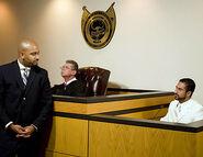December 5, 2005 Raw Erics Trial.25