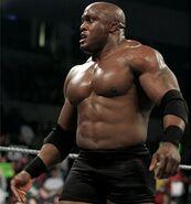 ECW 13-3-2007 19