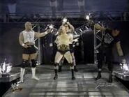 January 11, 1999 Monday Night RAW.00010
