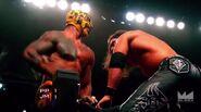 June 17, 2015 Lucha Underground.00007