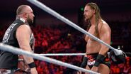 May 23, 2016 Monday Night RAW.32