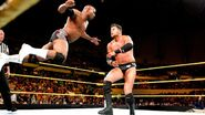 NXT 110 Photo 014
