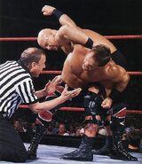 Raw-19-February-2001.2