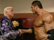 Raw-26-4-2004.2