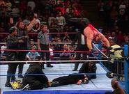 Raw 1-13-97 30