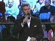 WCW Sin.00044
