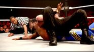 WWE World Tour 2013 - Marseille.15