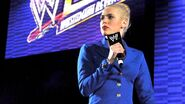 WWE WrestleMania Revenge Tour 2014 - Rotterdam.1