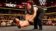 8-12-15 NXT 13