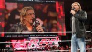 April 11, 2011 Raw.28