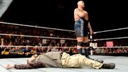 January 13, 2014 Monday Night RAW.27