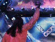Royal Rumble 2007.47