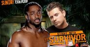 SS 2013 Kingston v Miz