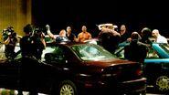 Smackdown-11-September-2003.2
