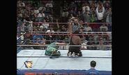 SummerSlam 1996.00028