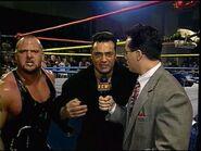 2-7-95 ECW Hardcore TV 7