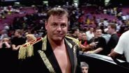 It's Good to Be King The Jerry Lawler Story.00029
