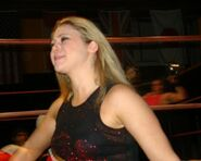 Kristin Flake 5