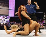 SmackDown 7-18-08 021