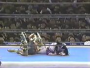 WCW-New Japan Supershow III.00003